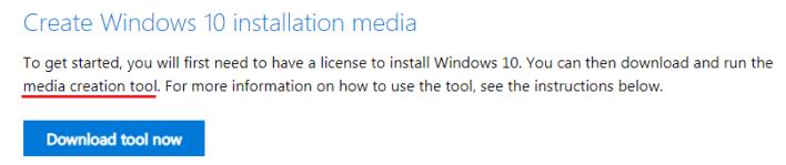 Download Windows 10 Mohamedovic 02