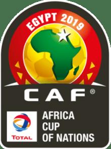 بطولة الكاف 2019 في مصر