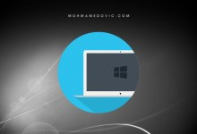 شرح تحميل ملفات الويندوز ISO من مايكروسوفت