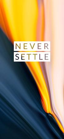 OnePlus-7-Pro-Wallpaper-Never-Settle-Mohamedovic-03