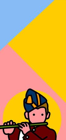 Samsung-Galaxy-A60-Wallpaper-Mohamedovic-01