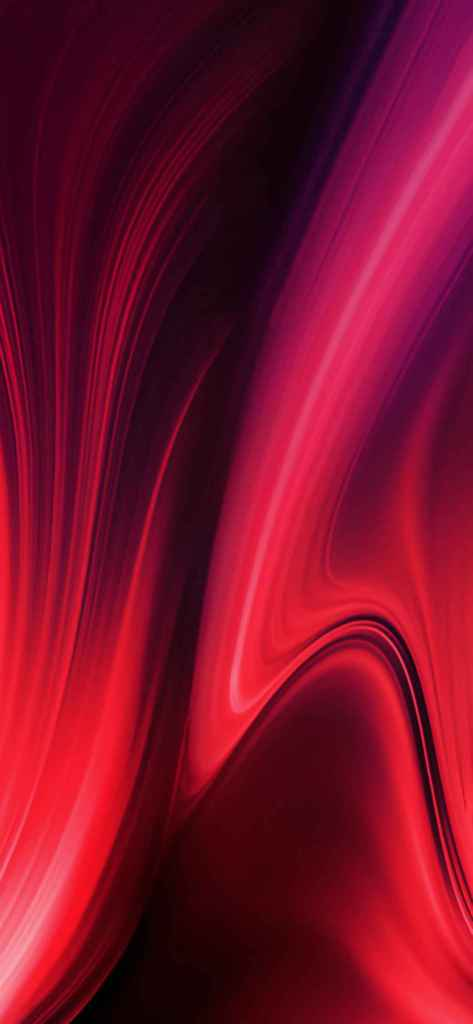 Xiaomi Redmi K20 Pro Stock Wallpapers Mohamedovic 01