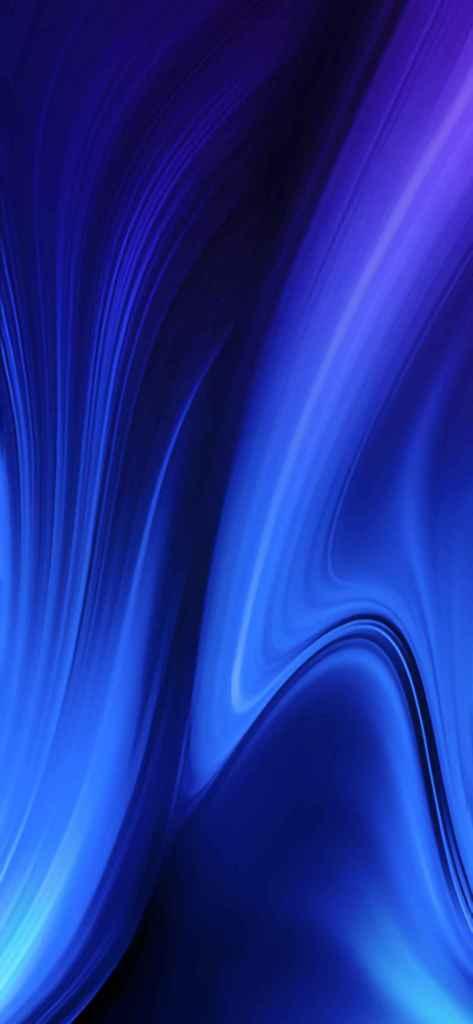 Xiaomi Redmi K20 Pro Stock Wallpapers Mohamedovic 03