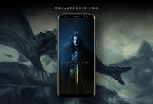 Download Game of Thrones Game APK for Android