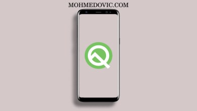 How To Install Android Q GSI On Google Project Treble Phones Mohamed Ovic