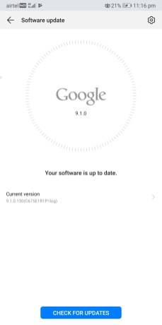 Huawei-Mate-20-EMUI-9.1-Based-Android-Pie-Firmware-Mohamedovic-02