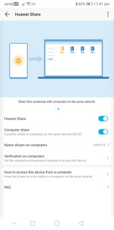 Huawei-Mate-20-EMUI-9.1-Based-Android-Pie-Firmware-Mohamedovic-05