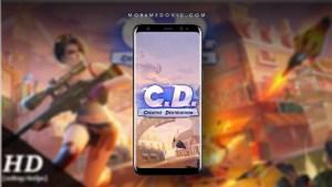 Download Creative Destruction