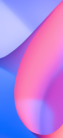 Xiaomi-Mi-A3-Stock-Wallpapers-Mohamedovic-05