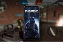 Download Bullet Force apk