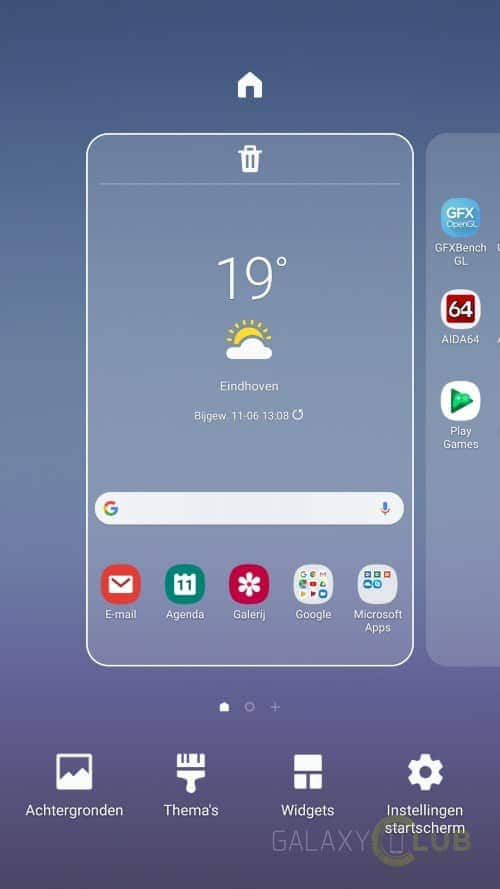 Samsung Galaxy J5 2017 Android Pie Firmware Update 2
