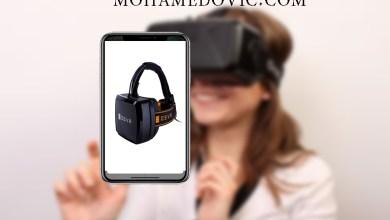 العاب-الواقع-الافتراضي