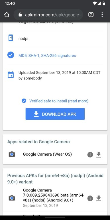 Download-Google-Pixel-4-Camera-01