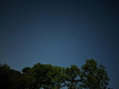 Google-Camera-7.0-Astrophotography-2