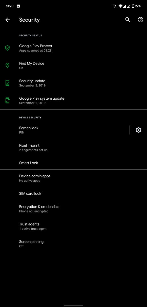 LineageOS-17-based-Android-10-Custom-ROM-Supported-Devices-Mohamedovic (25)