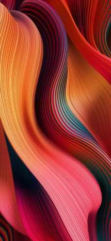 MIUI-11-Original-Wallpapers-Mohamedovic-03