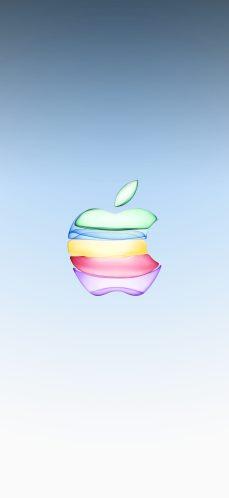 apple-event-2019-wallpaper-01