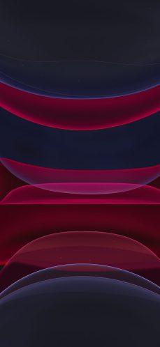 iphone-11-black-wallpaper-droidviews