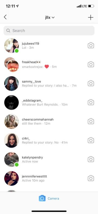 Disable-Instagram-Online-Status-01