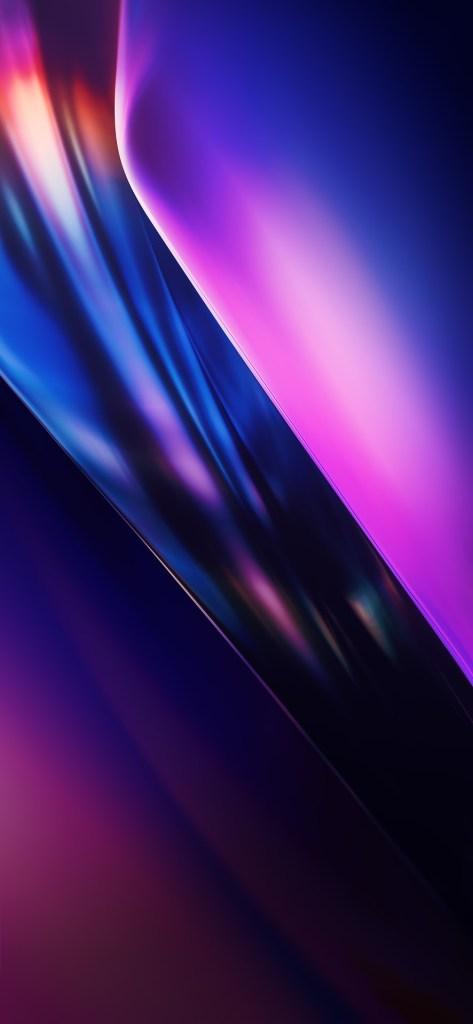 خلفيات OnePlus 8