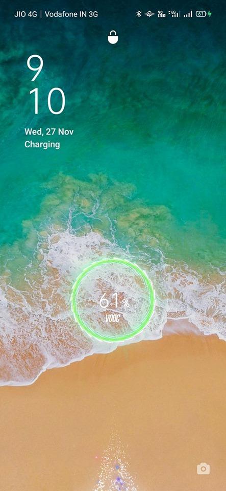 تحديث اندرويد 10 لهواتف اوبو