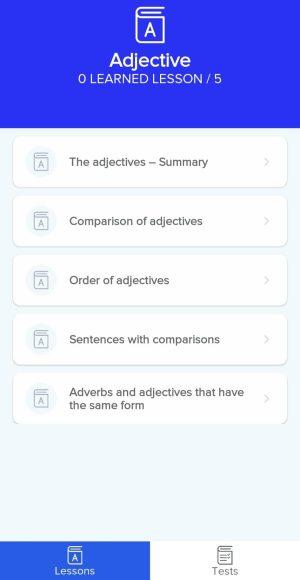 English-Grammar-Test-3