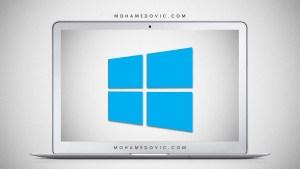 Get Microsoft Windows 10 Pro Iso