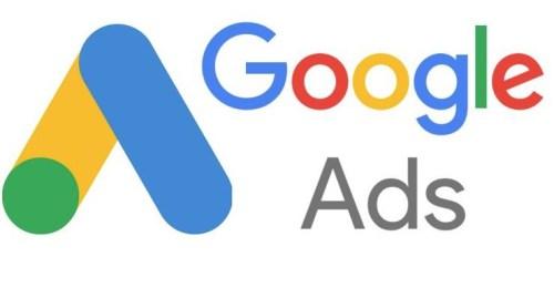 تطبيق Google Ads