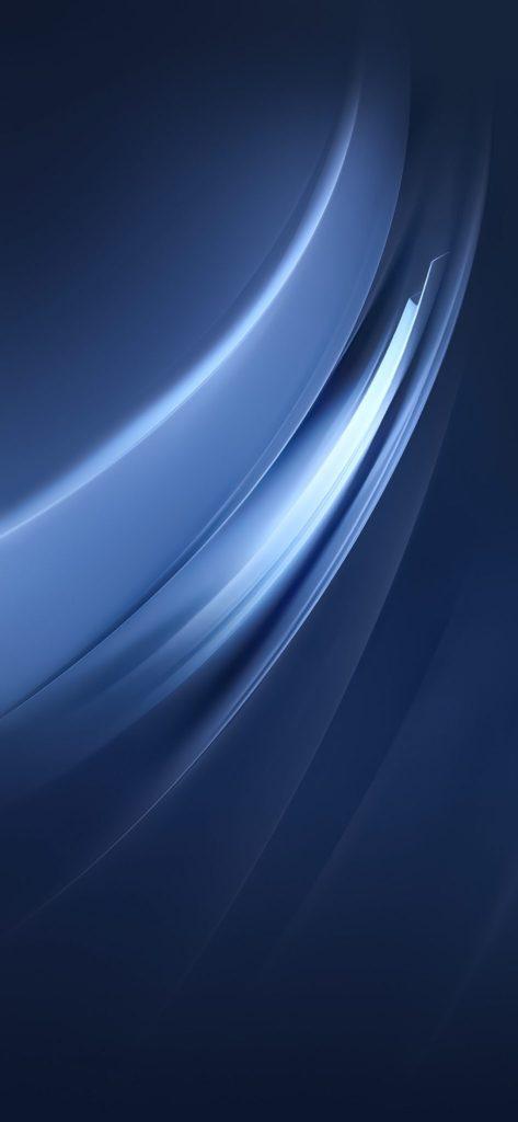 تحميل خلفيات Vivo iQOO Pro 5G الرسمية | صور عالية الجودة بدقة +FHD 5