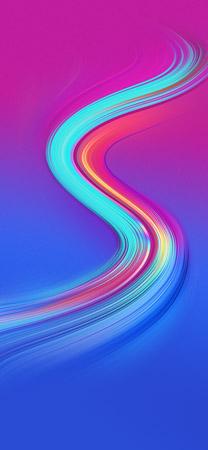 Infinix-S5-Smart-4-Stock-Wallpapers-Mohamedovic-03