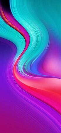Infinix-S5-Smart-4-Stock-Wallpapers-Mohamedovic-06
