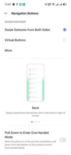 Realme-3-Pro-Android-10-Update-Mohamedovic-07