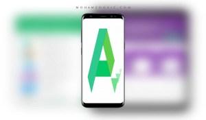 ابك بيور 2020 | APKPure 3.16.5 | تحميل التطبيقات والألعاب مباشرةً للاندرويد! 1