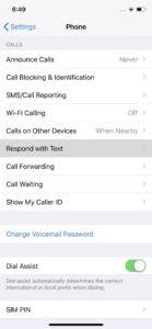 المكالمات الهاتفية Phone Calls1 1
