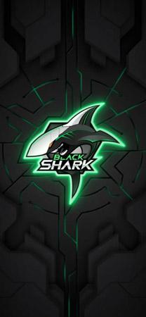Black-Shark-3-Pro-Wallpapers-Mohamedovic-01
