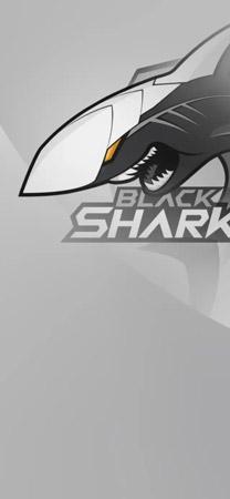 Black-Shark-3-Pro-Wallpapers-Mohamedovic-03
