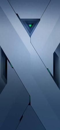 Black-Shark-3-Pro-Wallpapers-Mohamedovic-04