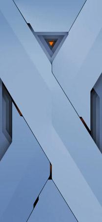 Black-Shark-3-Pro-Wallpapers-Mohamedovic-07