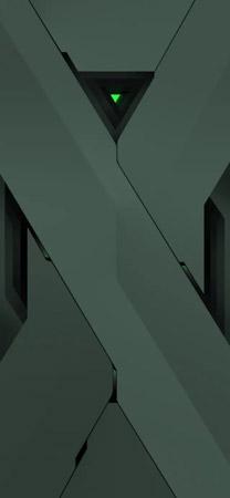 Black-Shark-3-Pro-Wallpapers-Mohamedovic-10