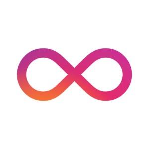 تطبيق Boomerang