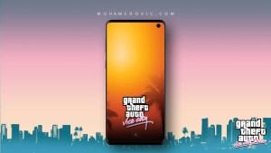 جراند ثفت أوتو: فايس سيتي   Grand Theft Auto: Vice City 2.0 [ملف APK/OBB] 5