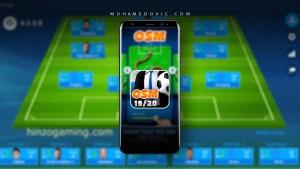 لعبة المدرب الافضل 2020 | Online Soccer Manager 3.4.51.6 [إدارة فريقك المفضل] 1