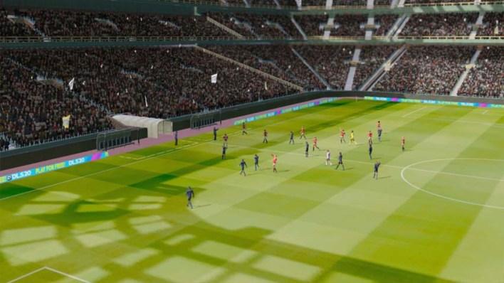 تحميل Dream League Soccer