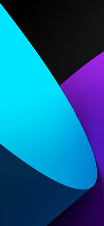 Realme 6 Pro Wallpapers Mohamedovic 16