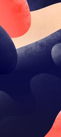 Vivo-S6-Wallpapers-Mohamedovic-07