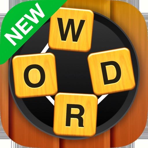 تطبيق Word Hunt