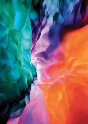 iPad-Pro-2020-Wallpapers-Mohamedovic-03