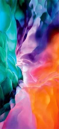 iPad-Pro-2020-Wallpapers-Mohamedovic-07