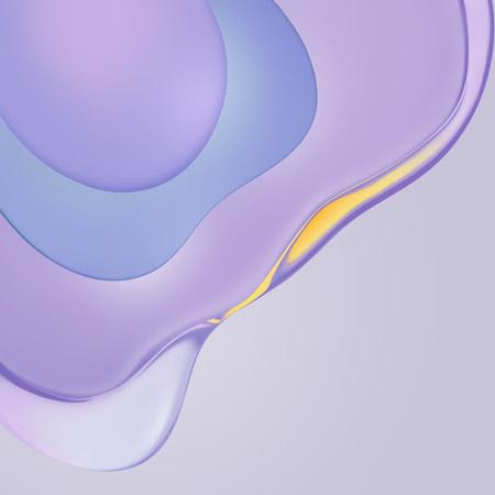 Huawei-Nova-7-Pro-Wallpapers-Mohamedovic-01