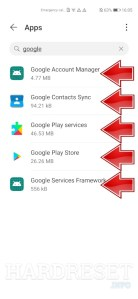 Install Google Apps on Huawei Devices Mohamedovic 11